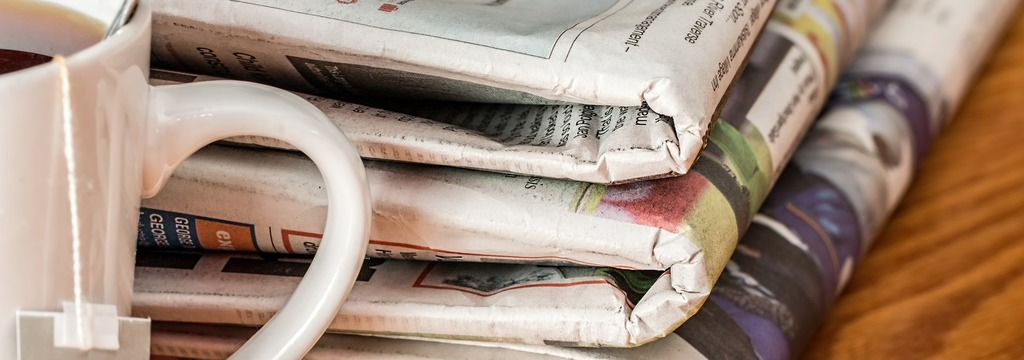 Wide newspaper 1595773 1920